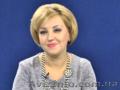 Управление реальностью семинар г. Харьков 14 августа 2016 в 11:00