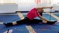 Курсы фитнес инструктора  по стретчинг, Объявление #1477139