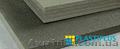Мат 40мм спортивное покрытие Изолон 300 ( ППЕ НХ, ППЭ НХ)  - Изображение #8, Объявление #1481452