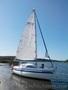 Прогулка на яхте, катание, аренда яхты, яхт клуб - Изображение #2, Объявление #1488091