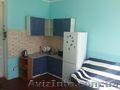 Комната со своим с/у и кухней,  центр,  5 мин. до м. Гагарина