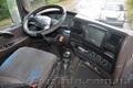 Разборка автомобиля Рено Магнум 1997г. - Изображение #2, Объявление #1488095