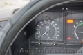 Разборка автомобиля Рено Магнум 1997г. - Изображение #3, Объявление #1488095
