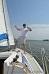 Фото сессия на яхте - Изображение #2, Объявление #1488086