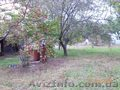 Садово-дачный участок (6+9 соток) - Изображение #7, Объявление #1484085