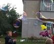 Детский праздник в Харькове.Аниматоры Нинзяго, Фиксики. клоуны цена - Изображение #7, Объявление #326507