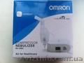 компрессор ингалятор Omron NE-C803 супер цена