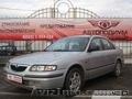 Страхование гражданской ответственности владельцев транспортных средств, Объявление #1487635