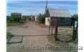 Продам участок рядом с яхт клубом - Изображение #2, Объявление #1485793