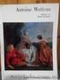 Продам книги по истории живописи и живописи., Объявление #1497100