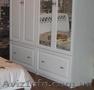 Белые шкафы из массива - Изображение #2, Объявление #1500534
