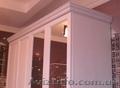 Белые шкафы из массива - Изображение #3, Объявление #1500534