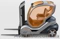 Ускоренные курсы водителей погрузчиков. - Изображение #3, Объявление #1356225