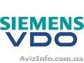 Ремонт форсунок SIEMENS,  VDO (сименс) common rail