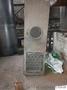 Котел на дровах 50 кВт, Украина (Харьков), Объявление #1508875