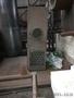 Котел на дровах 50 кВт, Украина (Харьков) - Изображение #2, Объявление #1508875
