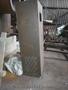 Котел на дровах 50 кВт, Украина (Харьков) - Изображение #3, Объявление #1508875