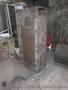 Котел на дровах 50 кВт, Украина (Харьков) - Изображение #5, Объявление #1508875
