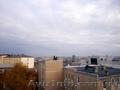 """Продам двухуровневые апартаменты возле м. """"Арх. Бекетова"""" - Изображение #10, Объявление #1504618"""