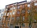 """Продам двухуровневые апартаменты возле м. """"Арх. Бекетова"""", Объявление #1504618"""