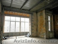 """Продам двухуровневые апартаменты возле м. """"Арх. Бекетова"""" - Изображение #2, Объявление #1504618"""