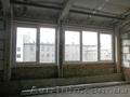 """Продам двухуровневые апартаменты возле м. """"Арх. Бекетова"""" - Изображение #4, Объявление #1504618"""