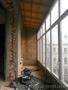 """Продам двухуровневые апартаменты возле м. """"Арх. Бекетова"""" - Изображение #5, Объявление #1504618"""
