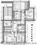 """Продам двухуровневые апартаменты возле м. """"Арх. Бекетова"""" - Изображение #7, Объявление #1504618"""