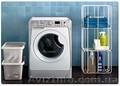 Ремонт стиральной машинки(АВТОМАТ) - Изображение #1, Объявление #1507874
