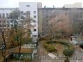 """Продам двухуровневые апартаменты возле м. """"Арх. Бекетова"""" - Изображение #9, Объявление #1504618"""