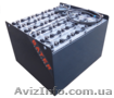 Продажа тяговых аккумуляторных батарей (АКБ). - Изображение #2, Объявление #1499260