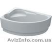 Купить ванну,водонагреватель,умывальник можно в Интернет магазине Sanray - Изображение #3, Объявление #1512732