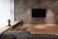 Сланцевый шпон. Каменный шпон. Мебельные фасады, Объявление #1507708