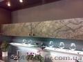 Сланцевый шпон. Каменный шпон. Мебельные фасады - Изображение #3, Объявление #1507708