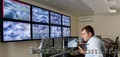 Выполняем комплекс работ по системам видеонаблюдения установка - Изображение #4, Объявление #1507859
