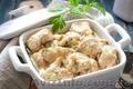 Тушенка «Halal» куриная (несушка), Объявление #1515152