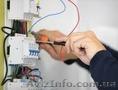 Электрика.Устранение неполадок в электрике любой сложности.