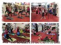 Курсы фитнес инструкторов групповых программ в Федерации Нью Боди, Объявление #1517557
