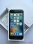Новый Apple Iphone 6 16gb space gray neverlock