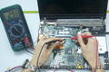Ремонт компьютеров,  ноутбуков,  электроники