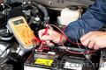 Авто электрик. Ремонт автомобилей любой сложности., Объявление #1521188