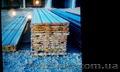 продаю б.у. сендвич панели для  строительства, Объявление #1525421