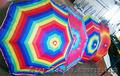 Зонты для торговли - Изображение #7, Объявление #1527252