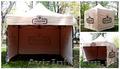 Брендированые шатры - Изображение #2, Объявление #1527248