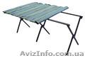 Торговые столы разных размеров, Объявление #1527242