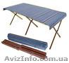 Торговые столы разных размеров - Изображение #2, Объявление #1527242