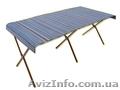 Торговые столы разных размеров - Изображение #3, Объявление #1527242