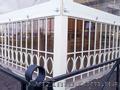 Прозрачные шторы для беседок, для  веранды и террасы - Изображение #3, Объявление #1527232