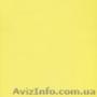 ДСП  в деталях Лимон 0414 Swisspan, Объявление #1531088