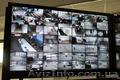 Установка видеонаблюдения для ХЛЕБЗАВОДА - Изображение #2, Объявление #1533056